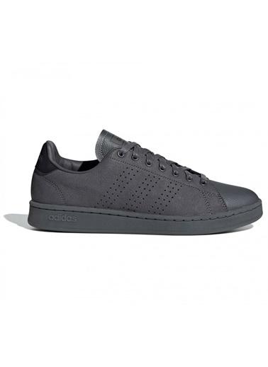 adidas Advantage Siyah